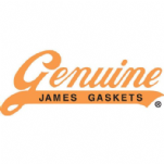 James Gaskets